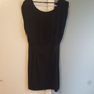 Gossip Girl ROMEO and Juliet COUTURE DRESS SIZE m